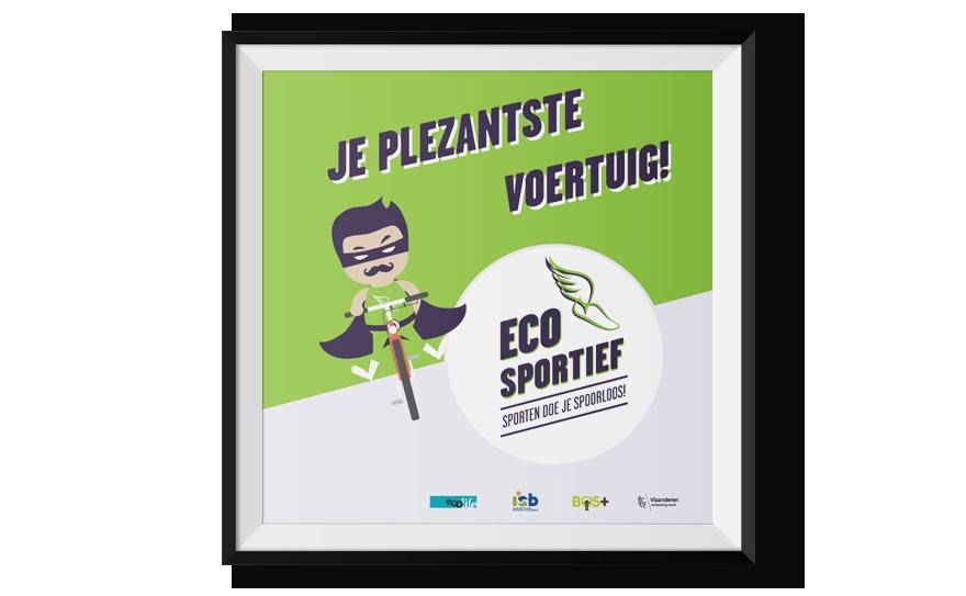 bordje_ecosportief_FIETSSTALLING1