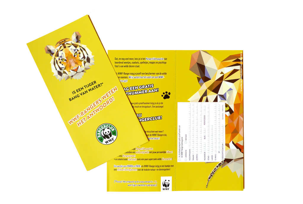 WWF_folder