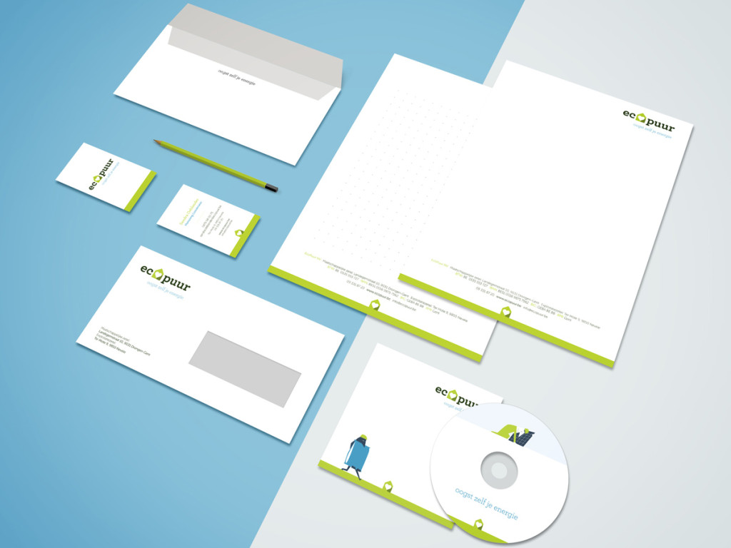Branding-stationary_ecopuur