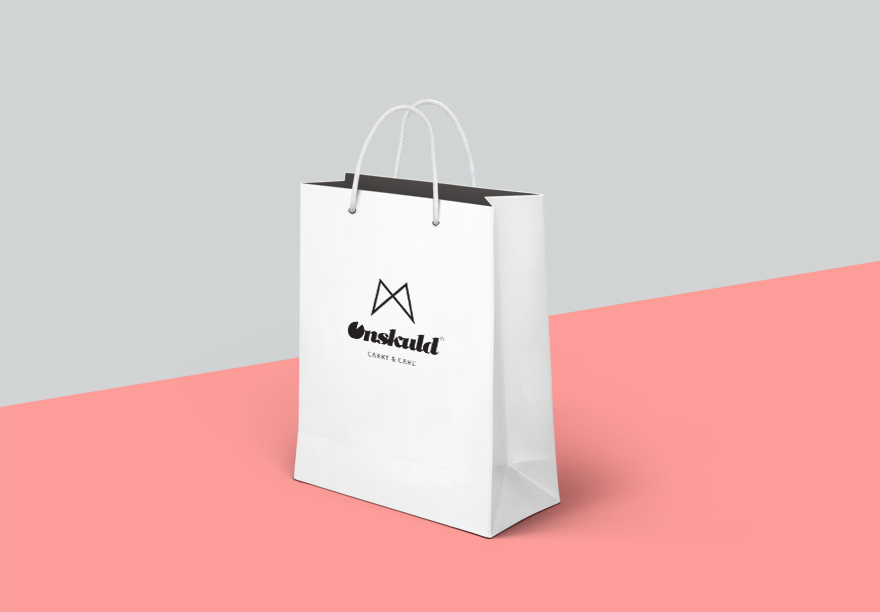 Shopping_Bag_onskuld