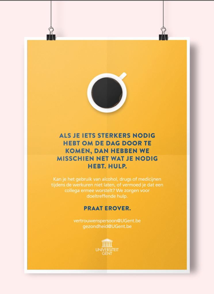 poster_drugs_UGent_NL