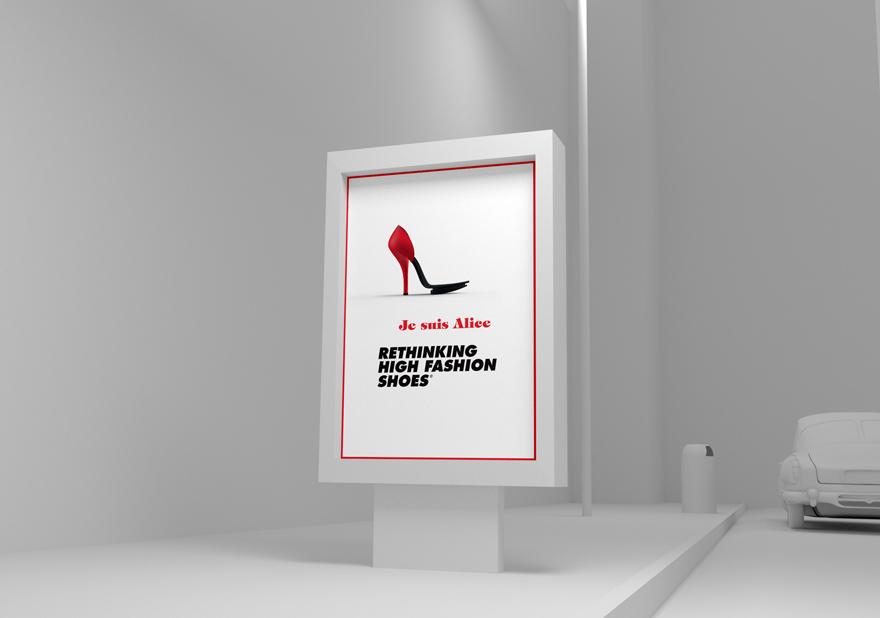 rethinking_high_fashio_shoes