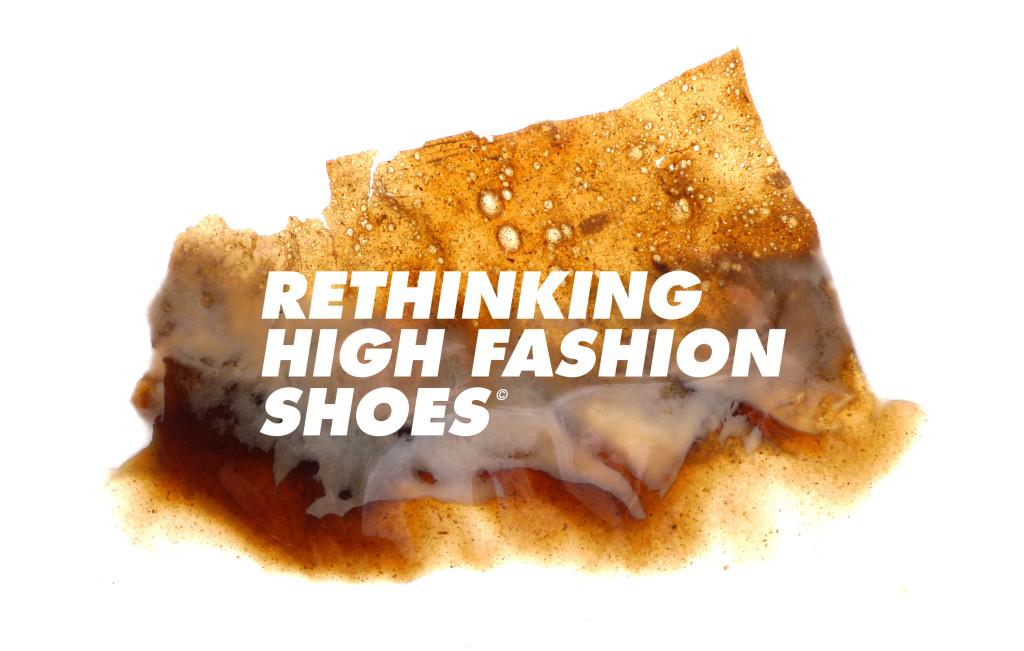 rethinking_high_fashion_shoes