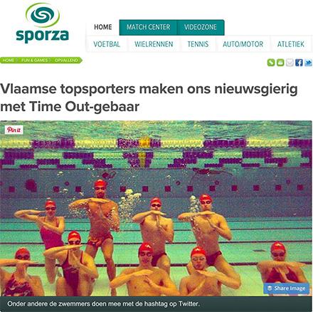 topsporters_sporza_440