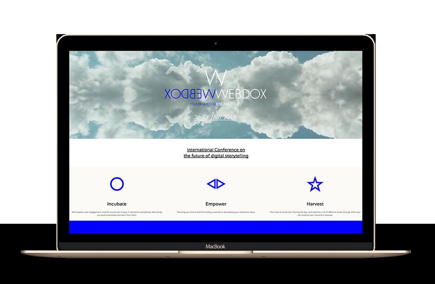 webdox_website1