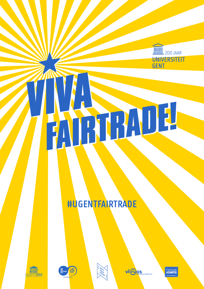 digiflyer_week_fairtrade_2016