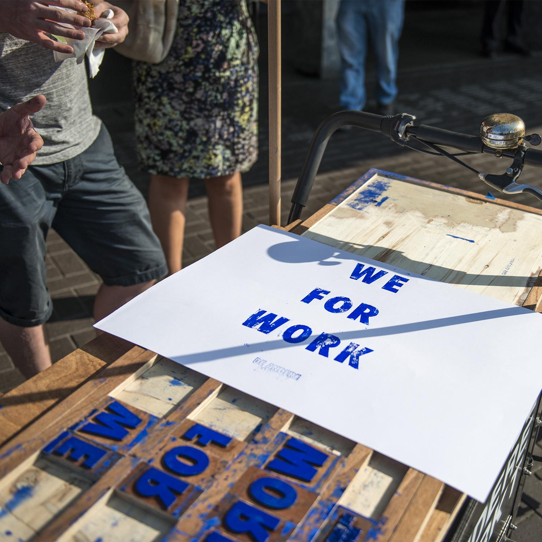 we_for_work_zeefdruk