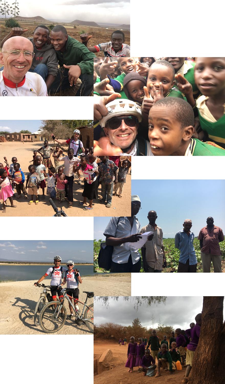 charitybikers_tanzania2