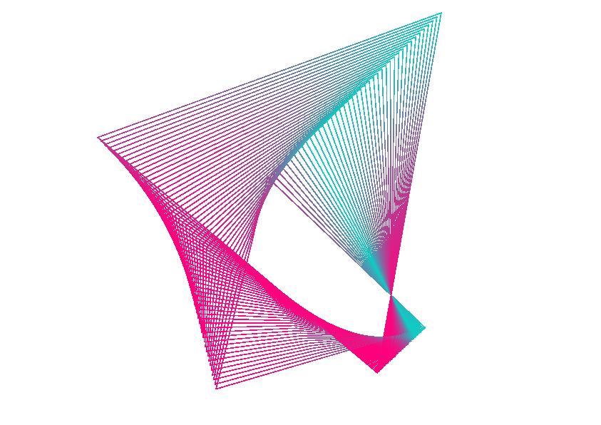 VRlijn5