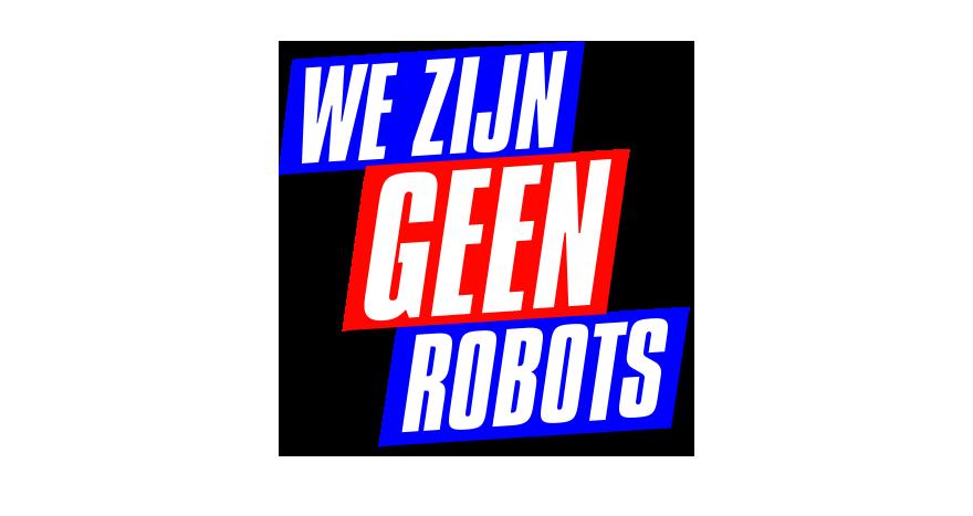 geen_robot_transparant2